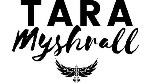 Taras-Logo-Options-cropped