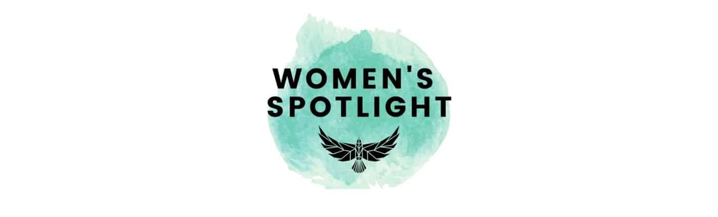 Women's Spotlight Interview with Tara Myshrall